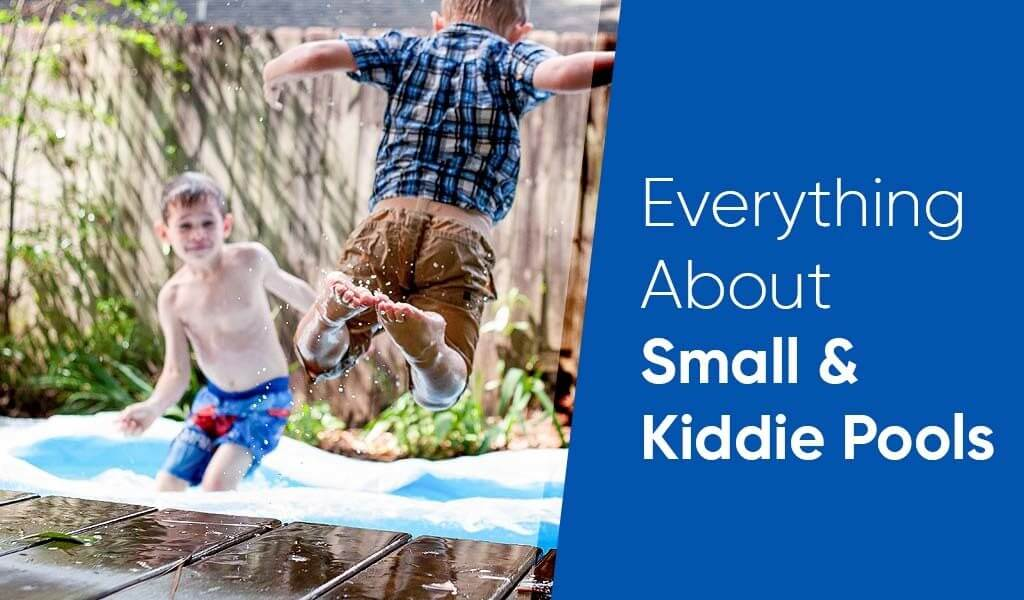 everything about kiddie pool filter systems
