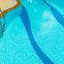 Chlorine Pools